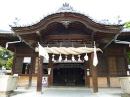 日尾八幡神社2-2
