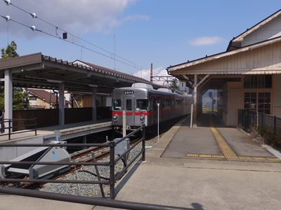 2014-0419(18).jpg