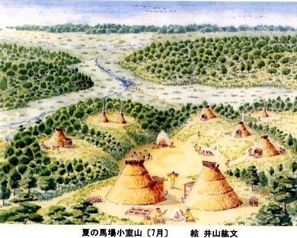 banbaomuroyama2