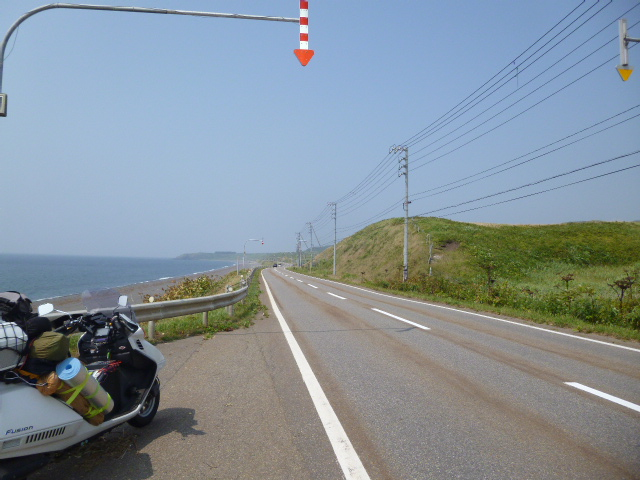 P1000355.jpg