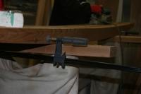 2014 レッドウッドボード造り 14