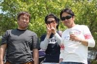 2014-4-27 狭山池パドルボード 23