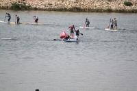 2014-4-27 狭山池パドルボード 24