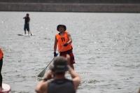 2014-4-27 狭山池パドルボード 33