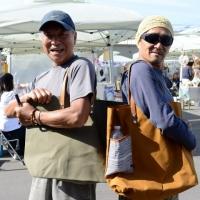2014-5-18 芦原橋フリーマーケット 6