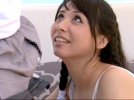 晶エリー(大沢佑香・新井エリー)255