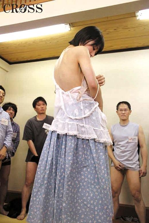 晶エリー(大沢佑香・新井エリー)273