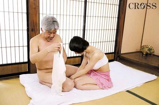晶エリー(大沢佑香・新井エリー)279