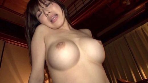 北川エリカ 91