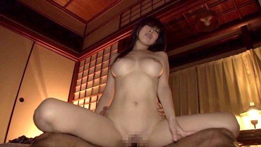 北川エリカ 92