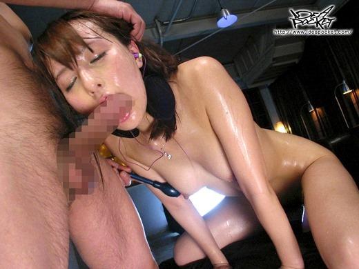 希崎ジェシカ 106