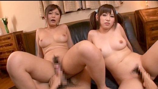 成瀬心美 155