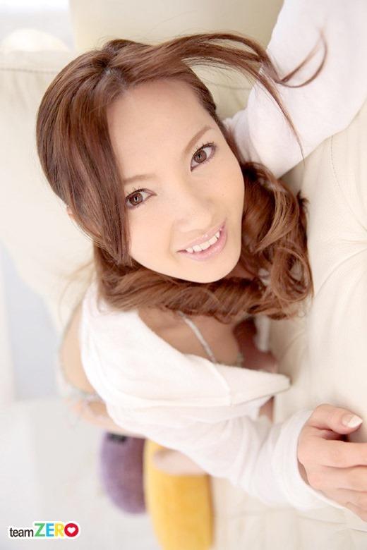 中川美鈴80
