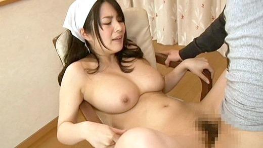 大塚れん54