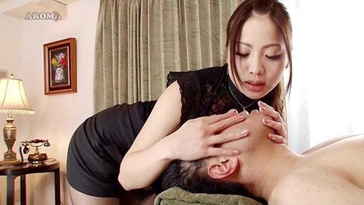 佐々木恋海 144