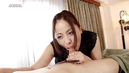 佐々木恋海 147