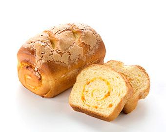 orangebread