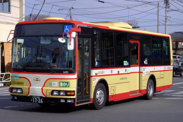 DSCF 2654-2