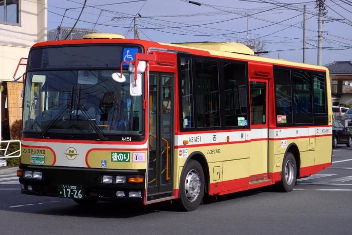 DSCF 2654-3