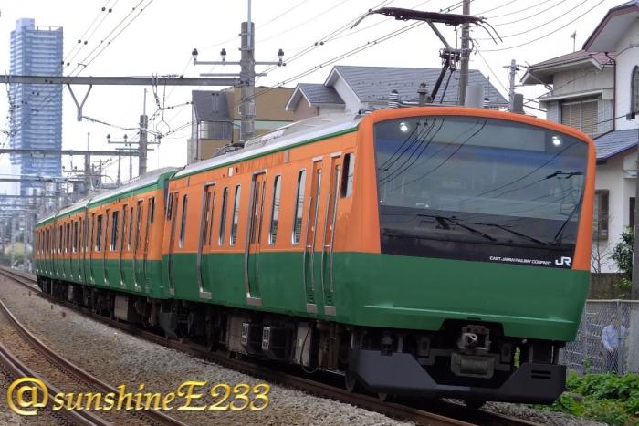 DSCF 5758-SP11-2