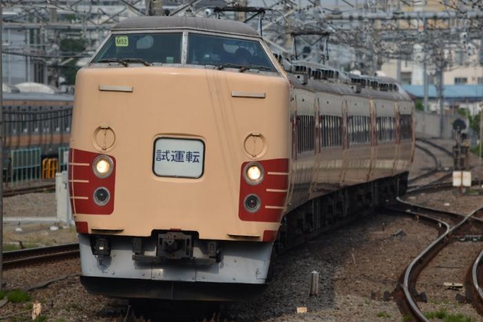 DSC_1760-2.jpg