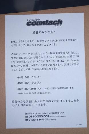 DSC_4684.jpg
