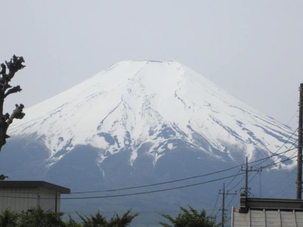 忍野村 (3)