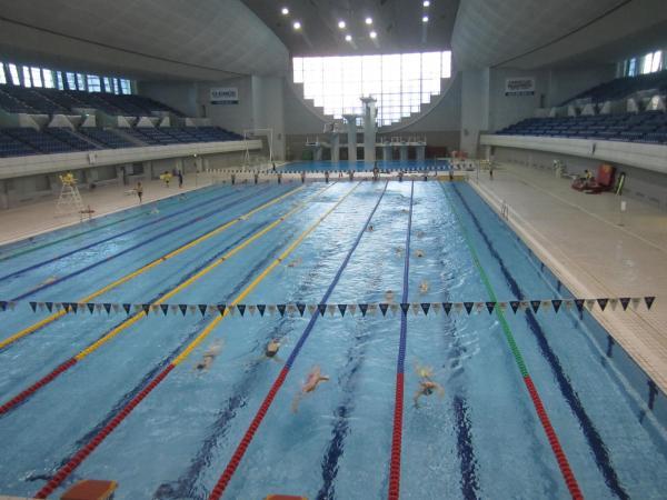 千葉県国際総合水泳場+(3)_convert_20140613200705