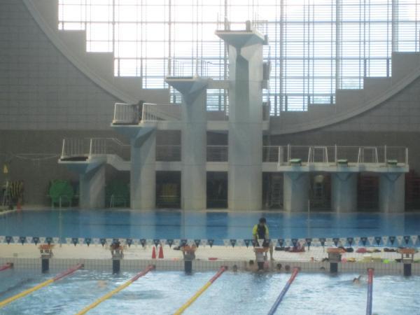 千葉県国際総合水泳場+(2)_convert_20140613200629