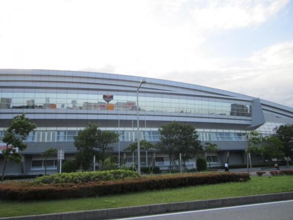 千葉県国際総合水泳場+(1)_convert_20140613200609