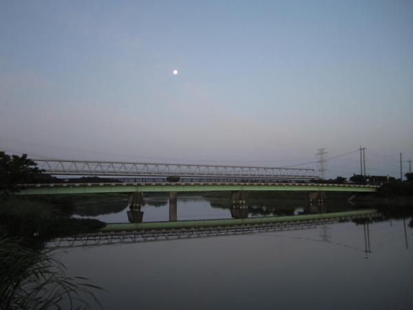 印旛新川+(3)_convert_20140615123325