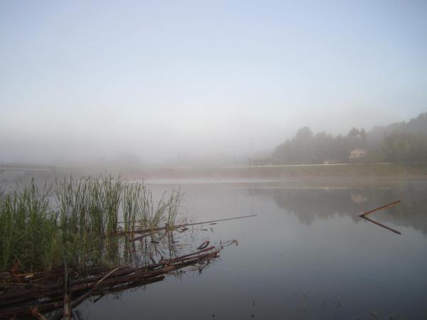 高滝湖 (1)