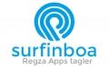 surfinboa