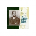 Elmore James「Sky Is Cryig」