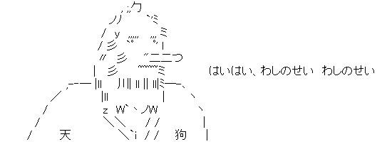 detb-1.jpg
