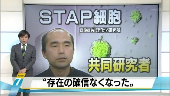 stap1.jpg