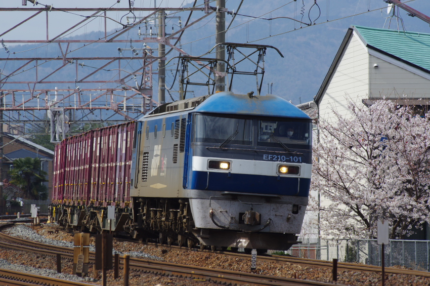 EF210 101 20140402