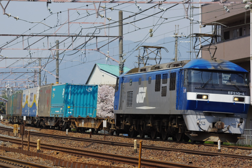 EF210 4 20140408
