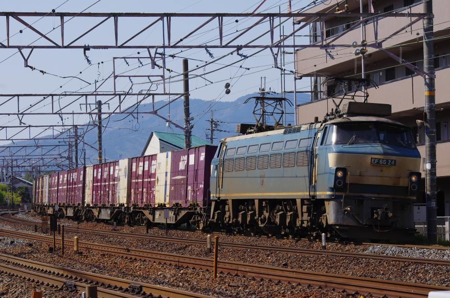 EF66 24 20140424