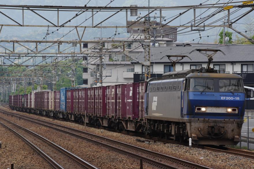 EF200 18 20140509