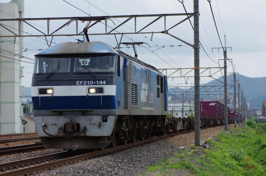 EF210 144 20140711