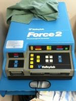 電メ Force2