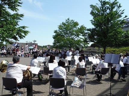 2014コンサート5月
