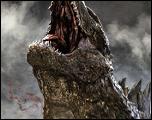 ハリウッド映画『GODZILLA ゴジラ』続編製作が発表!次作にはモスラ、ラドン、キングギドラが参戦!?