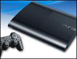 「PlayStation 3(500GBモデル)」が8月28日から3000円弱の値下げ、既存製品は8月で出荷終了
