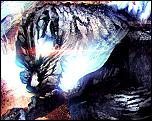 PS3:『ゴジラ -GODZILLA-』発売日が12月18日に決定!予約特典と初回特典情報も公開