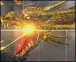 PS3:『ゴジラ -GODZILLA-』キングギドラや機龍との戦闘シーンを紹介するPV第2弾が公開
