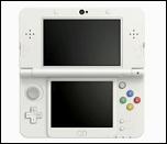 新型3DS「newニンテンドー3DS」「newニンテンドー3DS LL」が発表!右スティックや新CPUを搭載して10月11日に発売