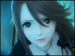 3DS:『ブレイブリーセカンド』新トレイラー「胎動篇」が公開、今冬発売決定
