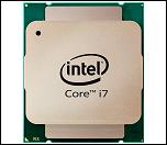 【Haswell-E】最上位モデルが8コア16スレッド&クアッドチャネルDDR4対応の「Core i7-5000番台」が解禁